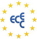 ECEC: European Council of Engineers Chambers